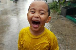 33 Alternatif Kegiatan Bersama Anak – Panduan Untuk Orangtua